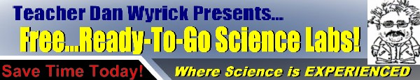 Teacher Dan